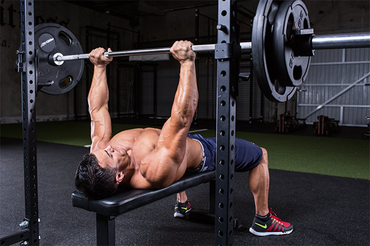 Methods To Transform Your Testosterone Booster Foods