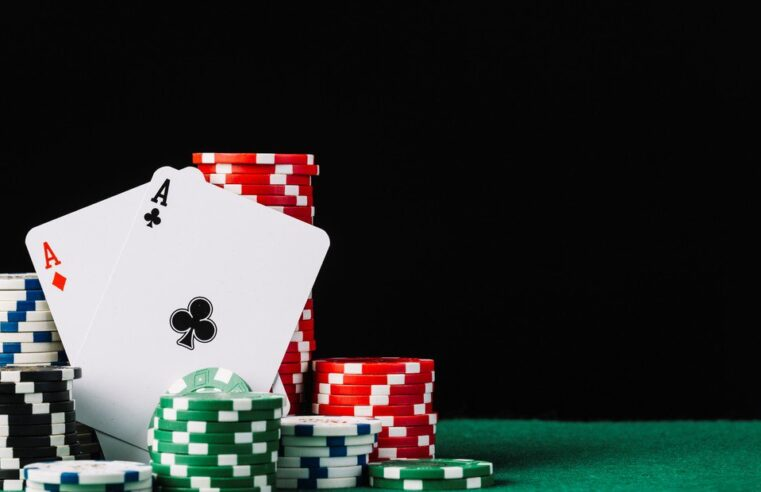 Remarkable Practical Suggestions To Enhance Gambling