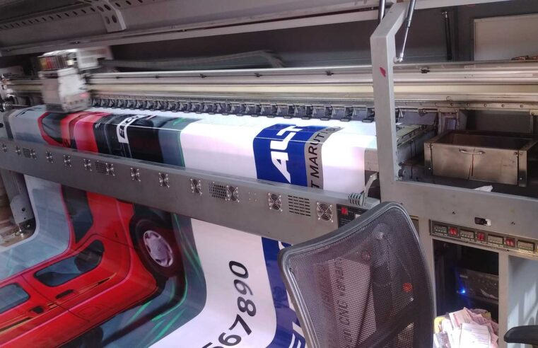 The Following 6 Points You Must Provide For Tag Printing Success