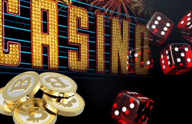Valuable Courses Regarding Gambling That You Will Always