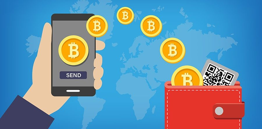 What Is Proper Around Bitcoin Payment Gateway