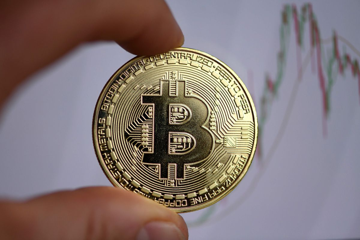 Obtain the benefits of Litecoin Price in stock marketing