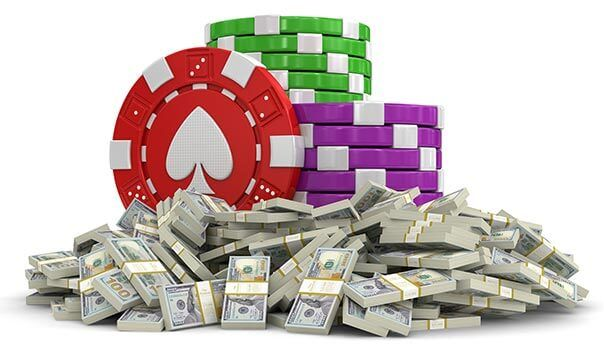 Very Effective Pointers That Will Certainly Aid You Online Gambling Greater