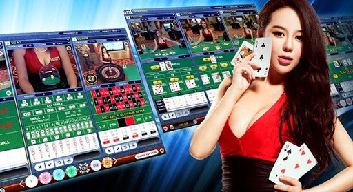 Online Casino Companies How You Can Do It Correct