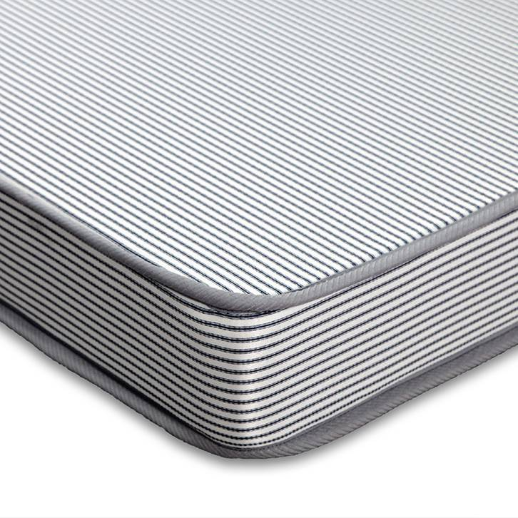 Buy your favourite mattress with interest free monthly payments option
