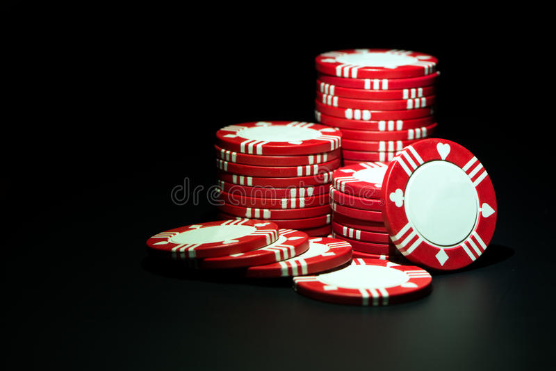 Need A Thriving Business? Keep Away From Online Gambling!