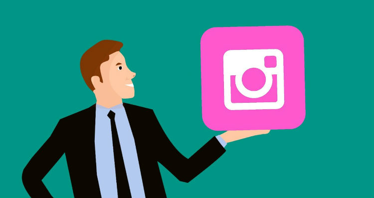 To Purchase 50 Instagram Likes For Your Corporation