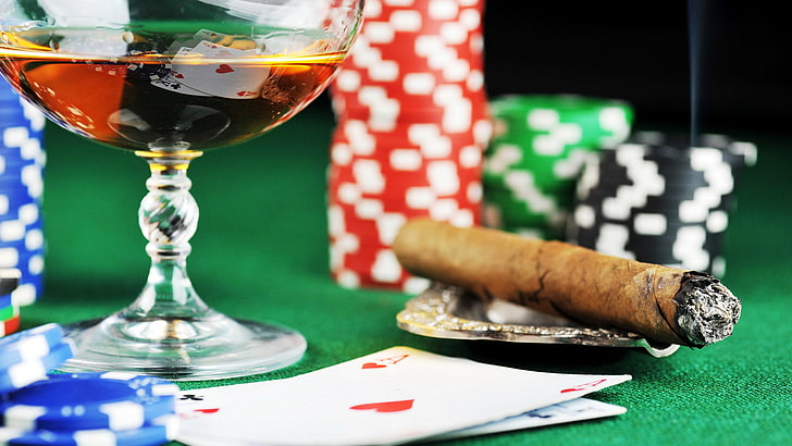 Who Else Desires To Get pleasure from Casino
