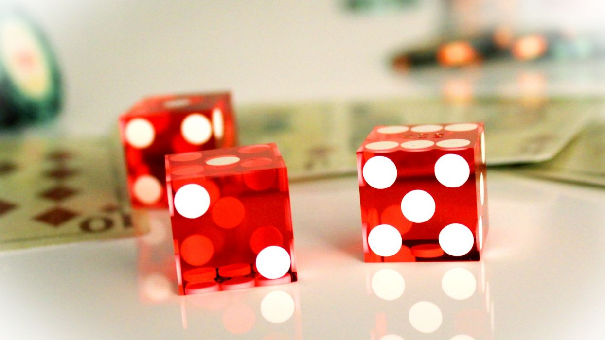 Gambling Online quarter hour A Day To Develop Your business