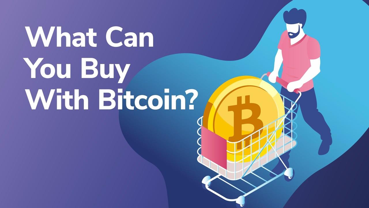 Methods To Change Into Higher With Accept Bitcoin Payments