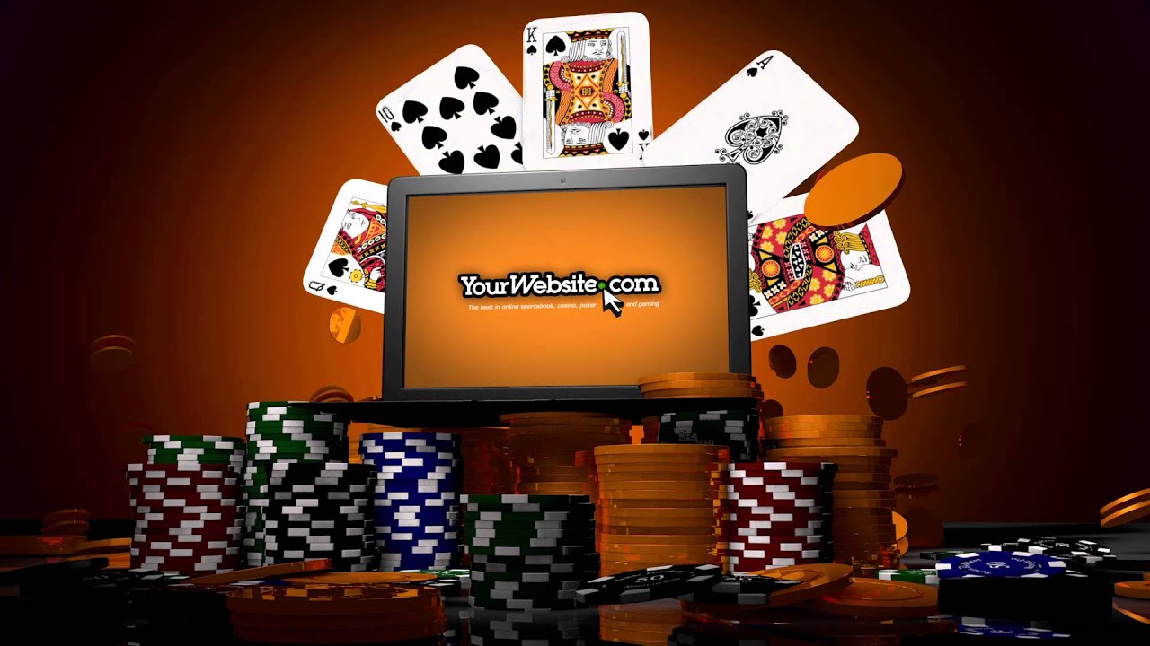 Casino Knowledgeable Interview