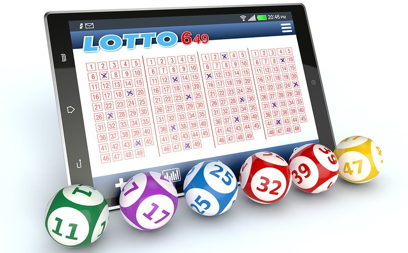 What You Do Not Find Out About Gambling Tips?