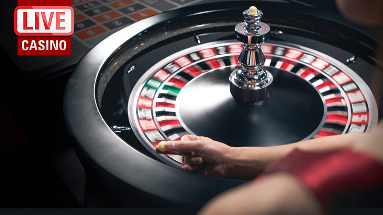 How I Received Started With Gambling