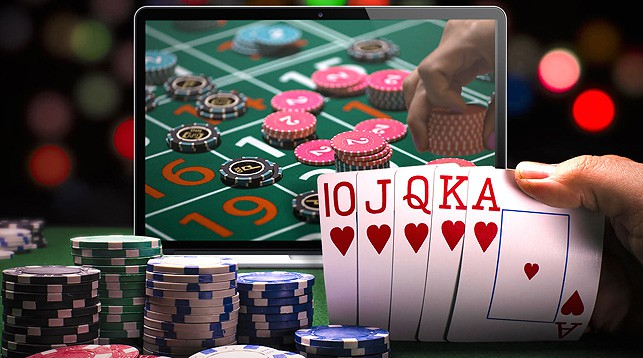 Create A Indonesian Online Lottery Gambling App