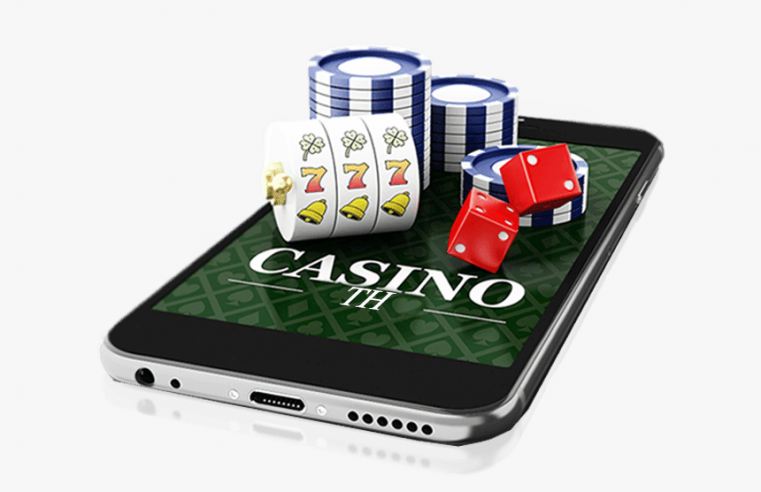 Things To Do About Gambling