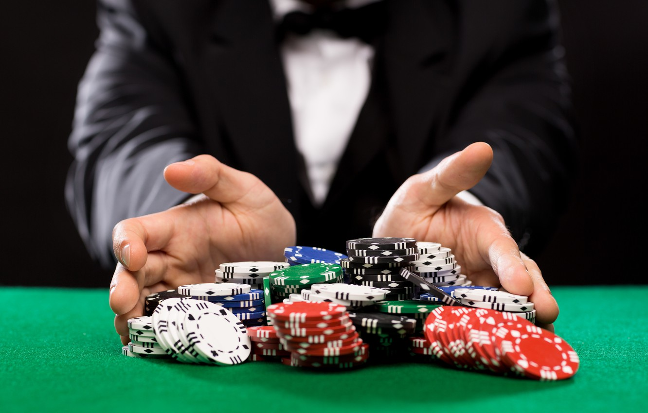One Word Online Betting Sites