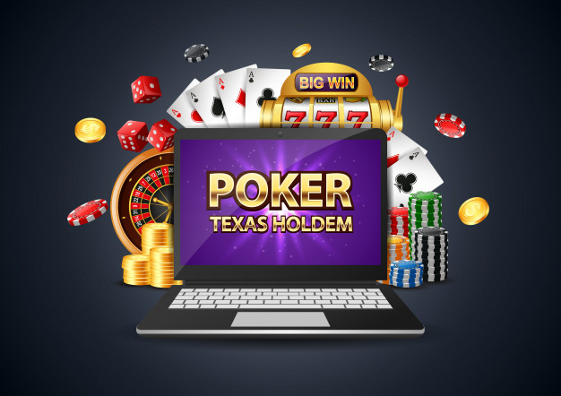 Want To Step Up Your Gambling? It Is Advisable To Read This First