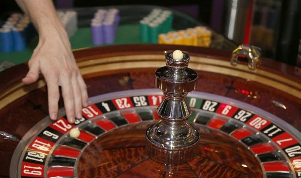 How Google Makes use of Poker Casino To Develop Greater