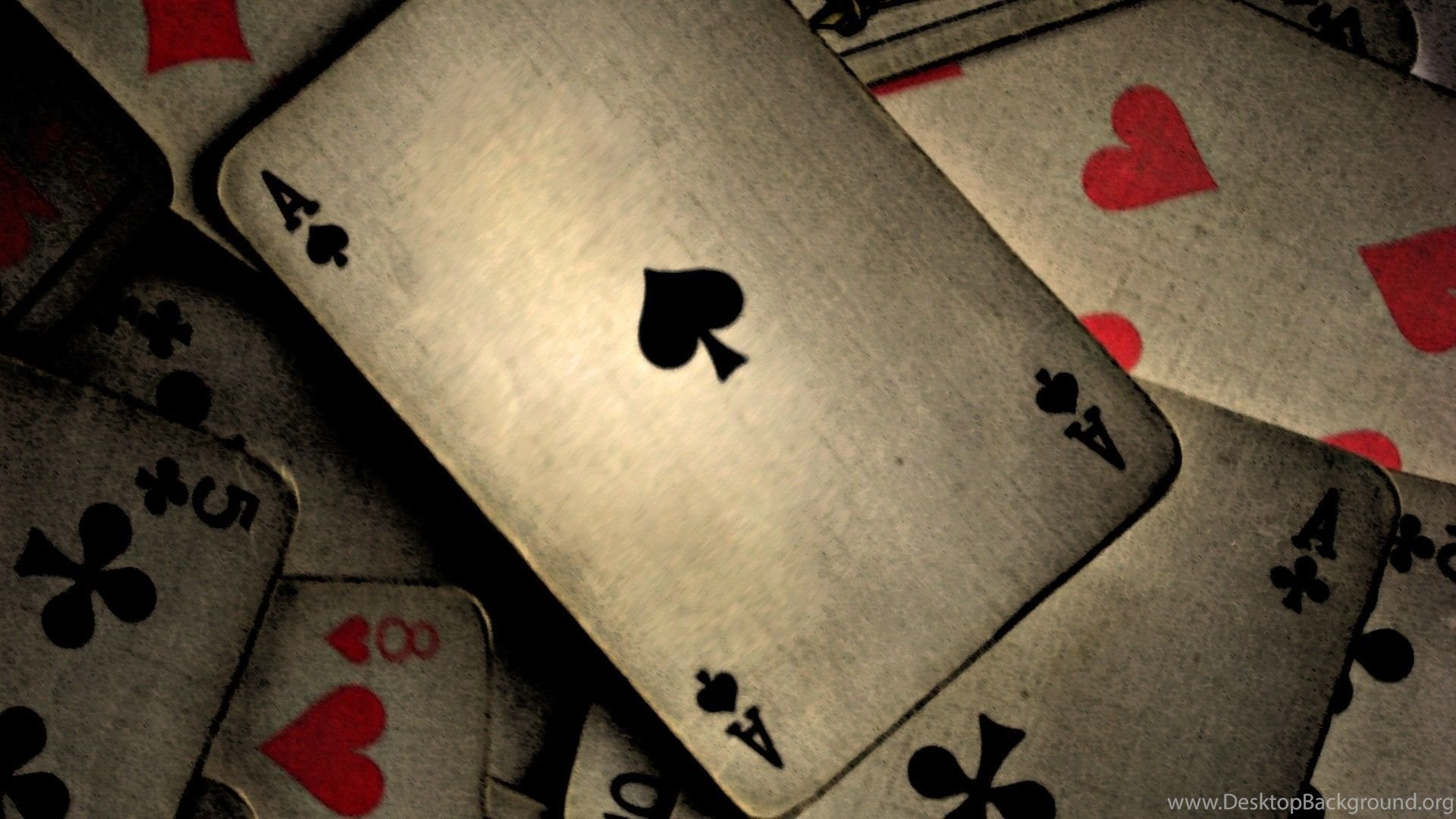 When Is The suitable Time To start Casino?