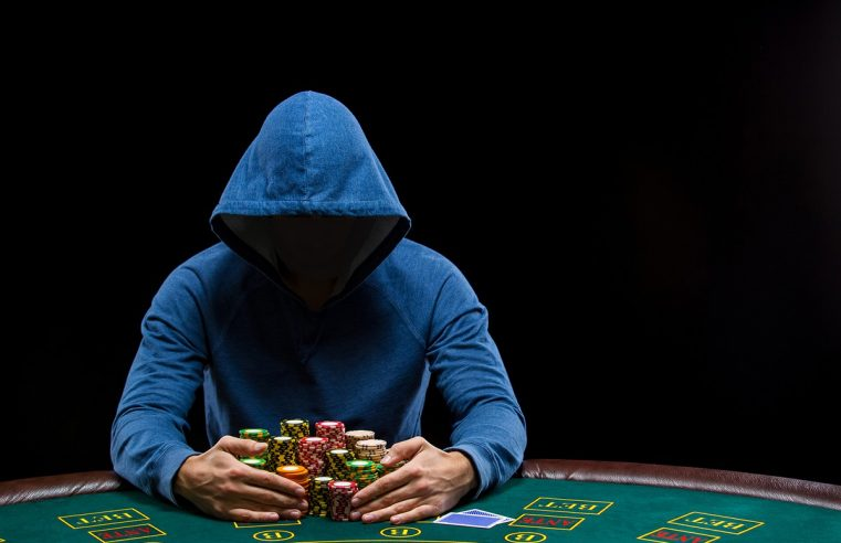 Are You Struggling With Online Casino