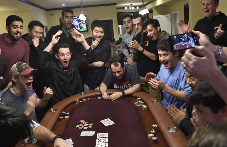 10 Tips To Grow Your Casino